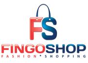 FingoShop