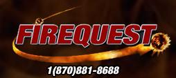 Firequest