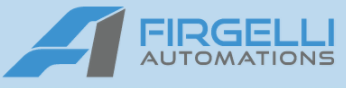 Firgelli coupon codes