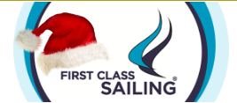 First Class Sailing discount codes