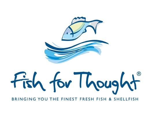 Fish For Thought Discount Codes & Deals
