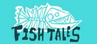 Fish Tales Coupons