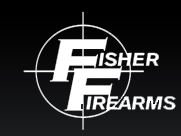 Fisher Firearms