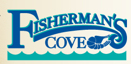 Fisherman's Cove Seafood Coupons