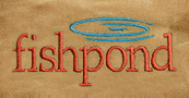 Fishpond Discount Codes