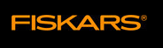 Fiskars coupon code