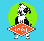 Fit for a Pit coupon codes