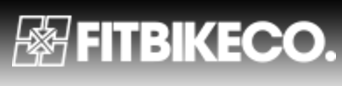 Fitbikeco coupons