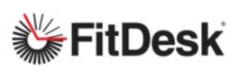 FitDesk