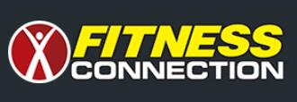 Fitness Connection coupons