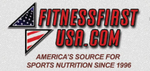 Fitness First Usa coupons