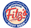 Fitz's Root Beer coupons