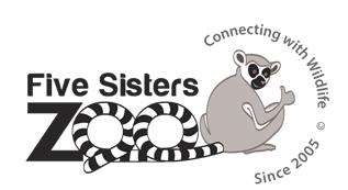 Five Sisters Zoos