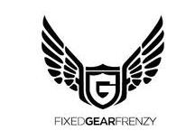 Fixed Gear Frenzy