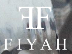 Fiyah Jewellery coupons