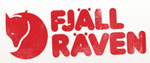 Fjallraven Discount Codes