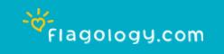 Flagology