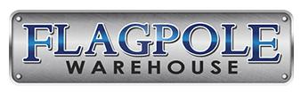 Flagpole Warehouse