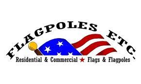Flagpoles Etc