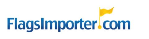 Flagsimporter