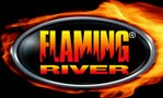 Flaming River discount code