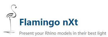 Flamingo nXt Promo Codes