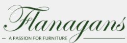 Flanagans Furniture coupon