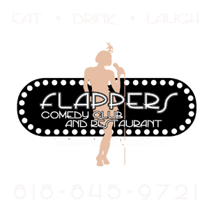 Flappers Comedy Club Promo Codes & Deals