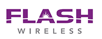 Flash Wireless coupon codes