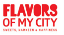 Flavors Of My City coupons
