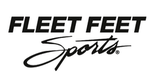 Fleet Feet Sports coupon