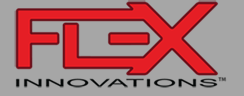 Flex Innovations Coupon Codes
