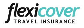 Flexi Covers