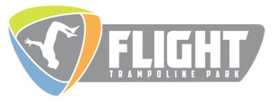 Flight Trampoline Park