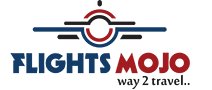 Flights Mojo coupon code