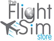 Flightsim Store