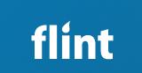 Flint promo codes