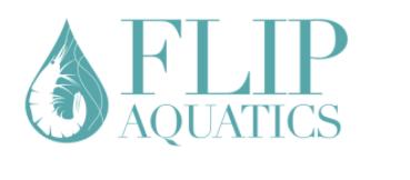 Flip Aquatics Coupon