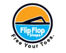 FlipFlopShops