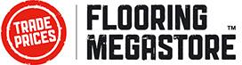 Flooring Megastore