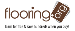 Flooring.org coupons