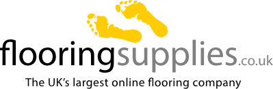 flooringsupplies.co.uk Discount Codes