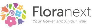 Floranext coupon code
