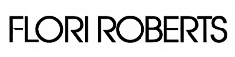 Flori Roberts promo codes