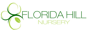 Florida Hill Nursery coupons