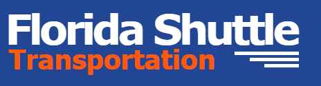 Florida Shuttle Transportation Coupons