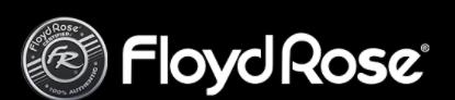 Floyd Rose promo codes