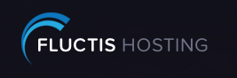 Fluctis Hosting
