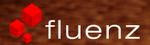 Fluenz Promo Codes & Deals