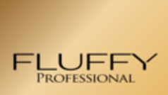 Fluffy Professional Discount Codes